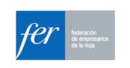 Federación de Empresarios de La Rioja