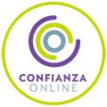 logo_confianza_online
