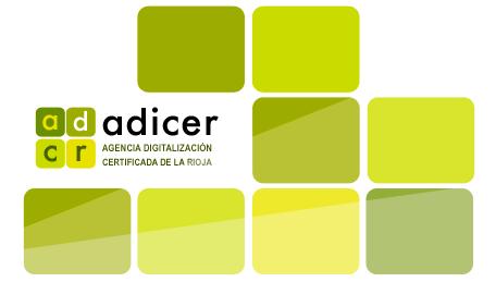 adicer