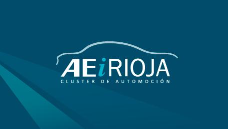aeirioja_portada