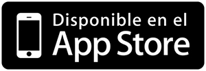 Salesianos App en Apple Store