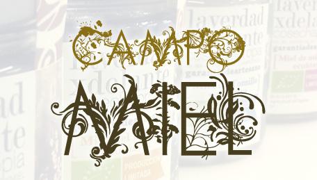 Campomiel