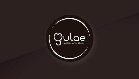 Gulae