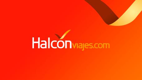 halconviajes_portada
