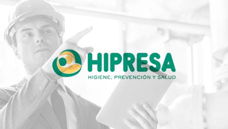 Hipresa