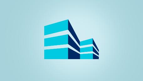 jolsa_logotipo