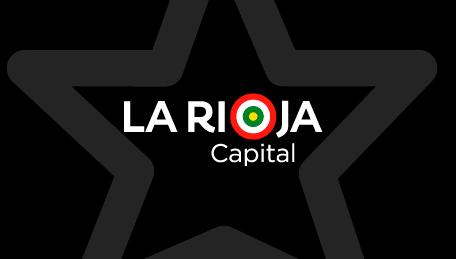 La Rioja Capital