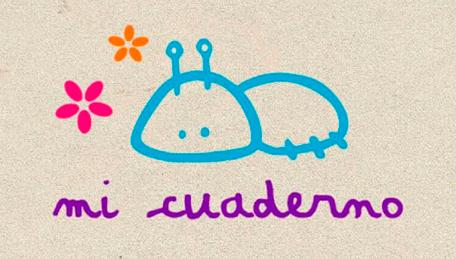 micuaderno_portada