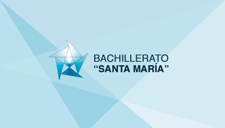 Bachillerato Santa María. Logroño