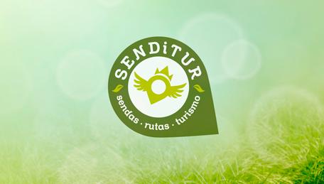 senditur_logotipo