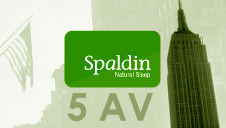 spaldin_portada