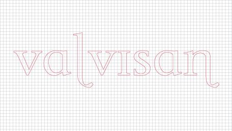 valvisan_logo_portada