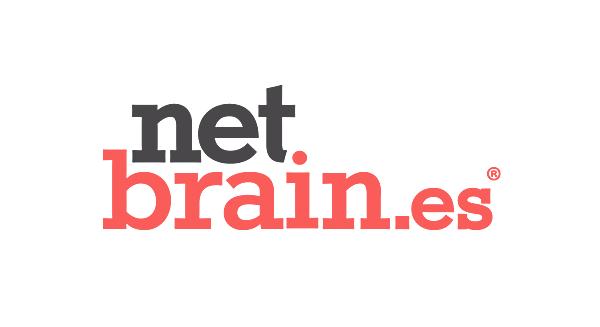 logo_netbrain_post_logos