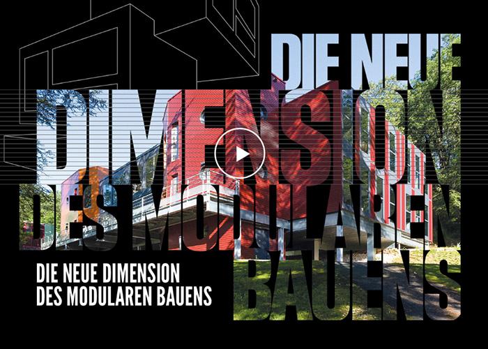Diseño web video