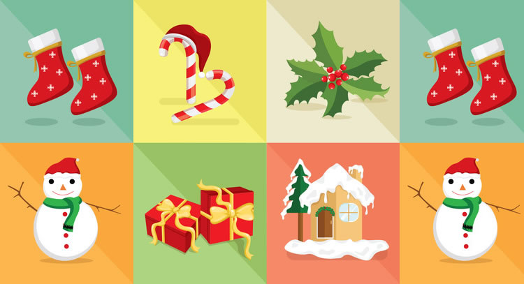 christmas_resources_designers_06
