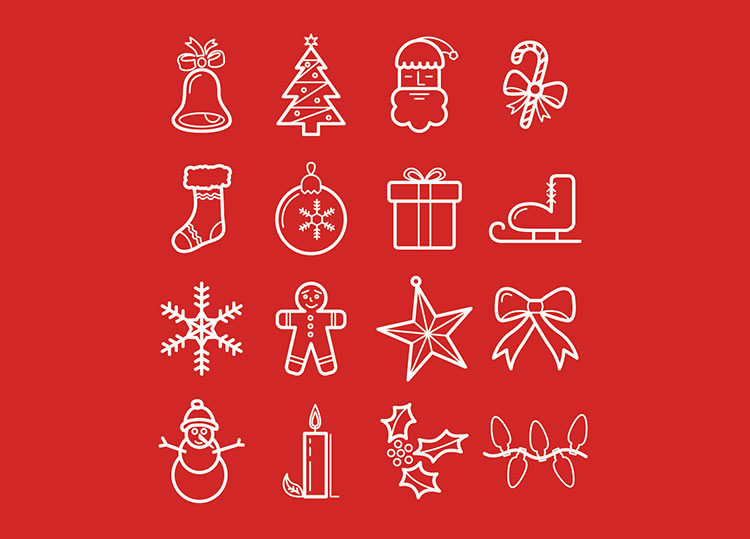 christmas_resources_designers_17