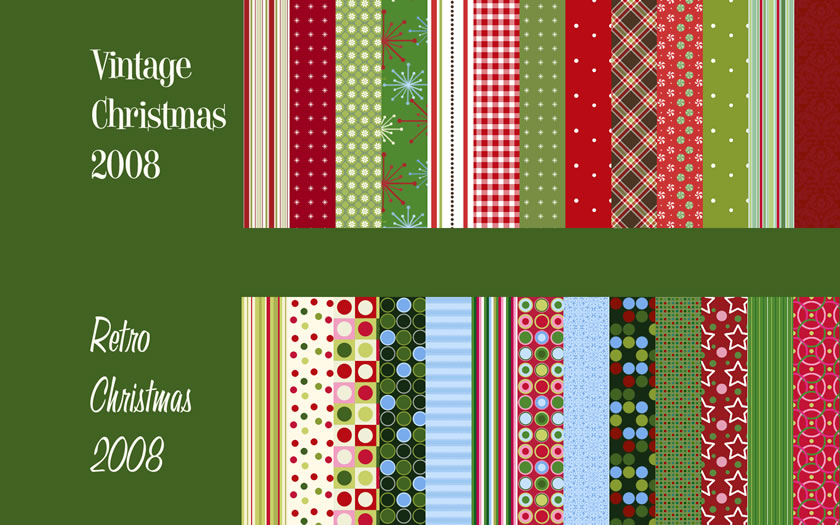 christmas_resources_designers_21