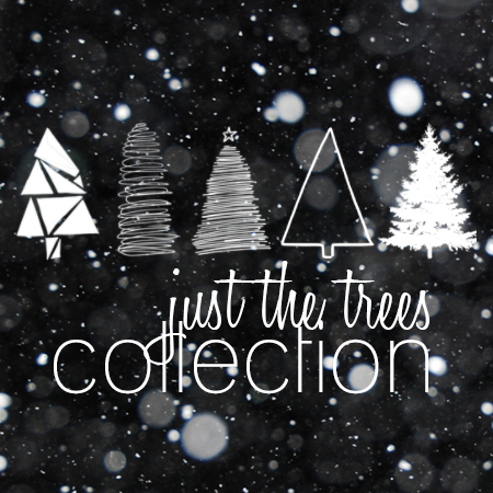 just_the_trees_collection_by_ammybeth-d6wnb7u