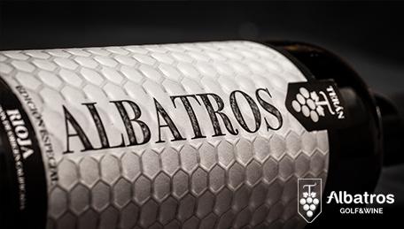 Club Albatros
