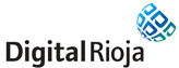 Digital Rioja