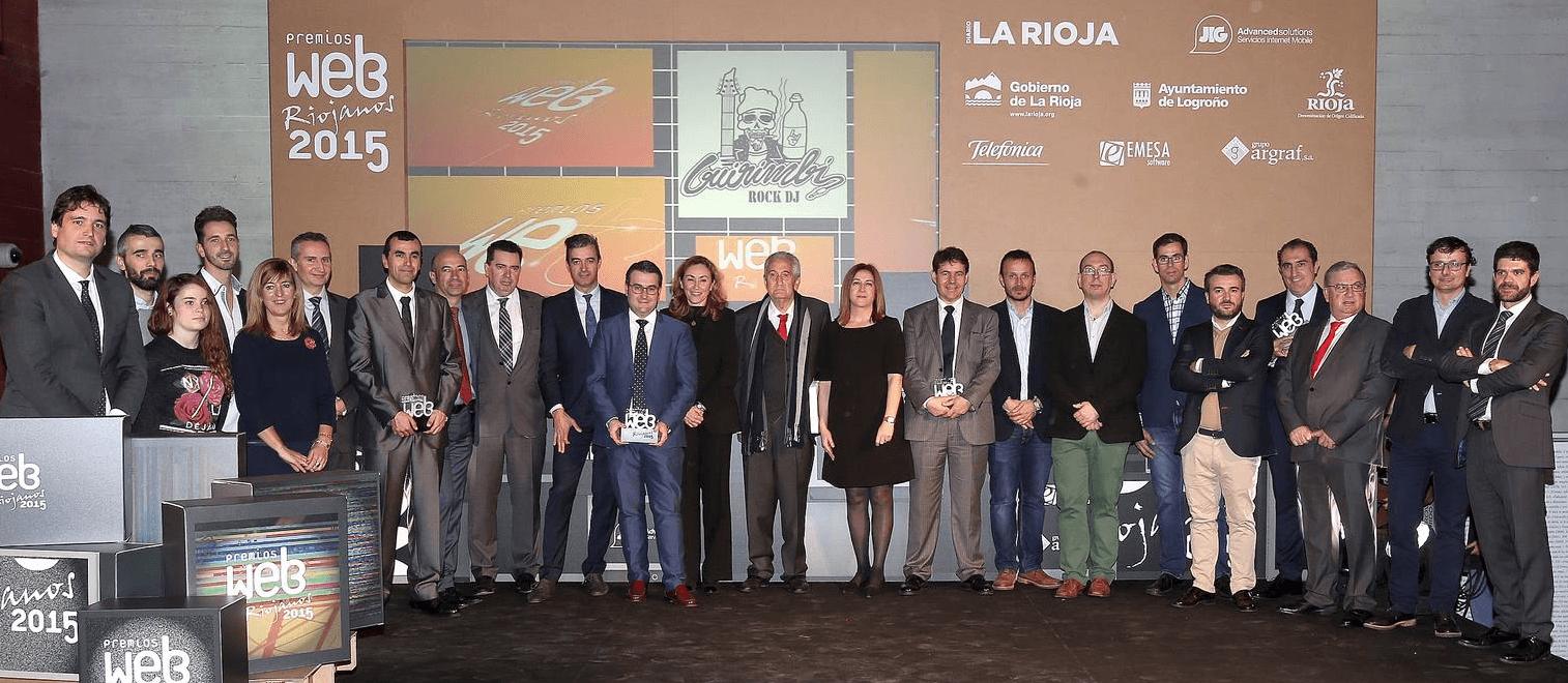 Premios2016senditur
