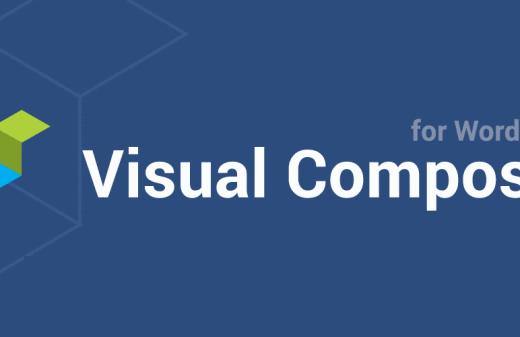 visual-composer