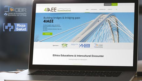 The 4IAEE Conference.