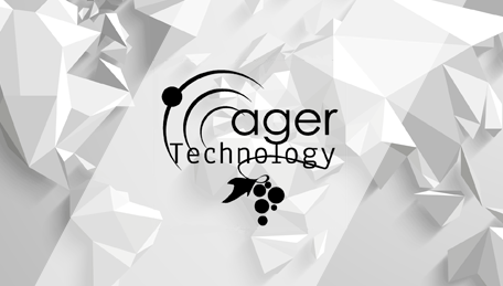 Ager Maps – App