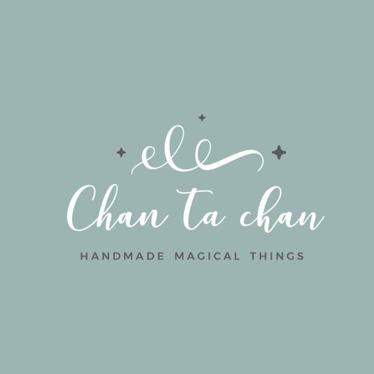 Chantachan