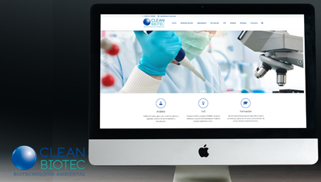 Clean Biotec
