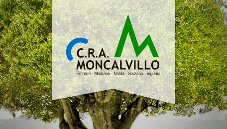 CRA Moncalvillo