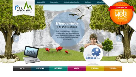 cramoncalvillo_portadaweb