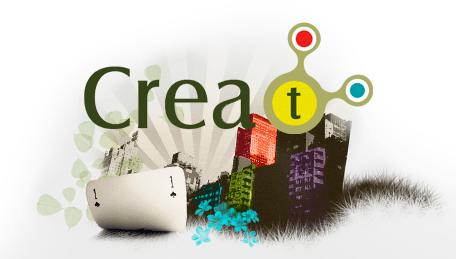 crea-t_logotipo