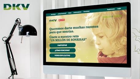 dkv_proyecto_netbrain01