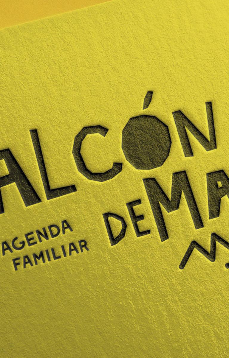 Elbalcondemateo Imagen Logo