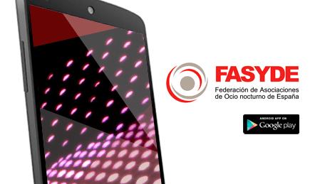 fasyde_portada