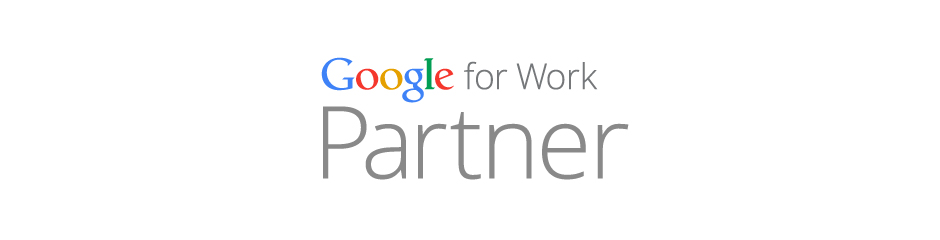 Googleforworkpartner