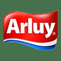 Logo Arluy