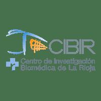 Logo Cibir