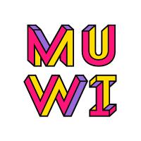 Logo Muwi