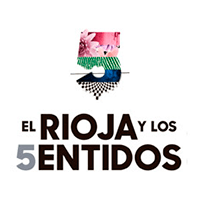Logo R5s