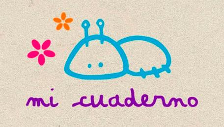 Mi Cuaderno – App