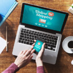 ¿Cuánto dinero está perdiendo tu tienda online por ser lenta en móviles?