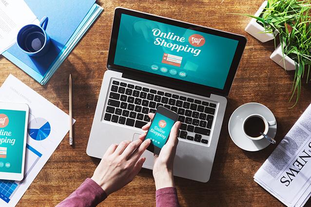 Monetiza Tu Tienda Online