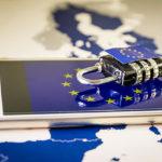 ¿Sabes cómo te va a afectar el RGPD, el nuevo reglamento europeo de Protección de Datos?