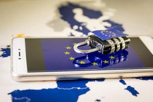 Nuevo Reglamento Europeo Rgpd