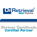 Onretrieval Partner Netbrain
