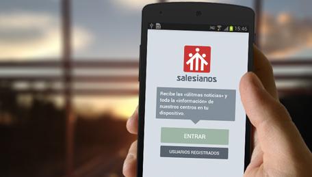 salesianos_portadaapp