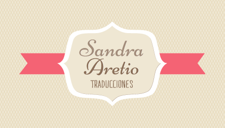 sandraaretio_logotipo
