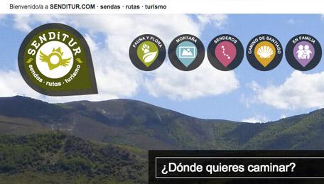 Senditur.com